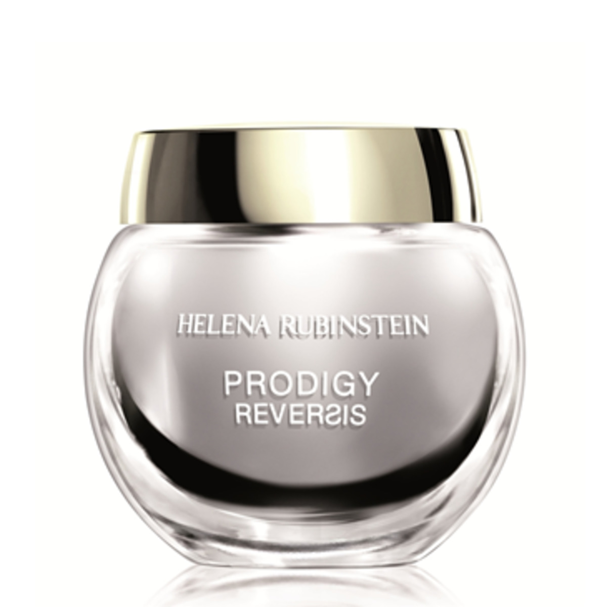 Prodigy Reversis Cream Dry Skin 50ml [Parallel Import]