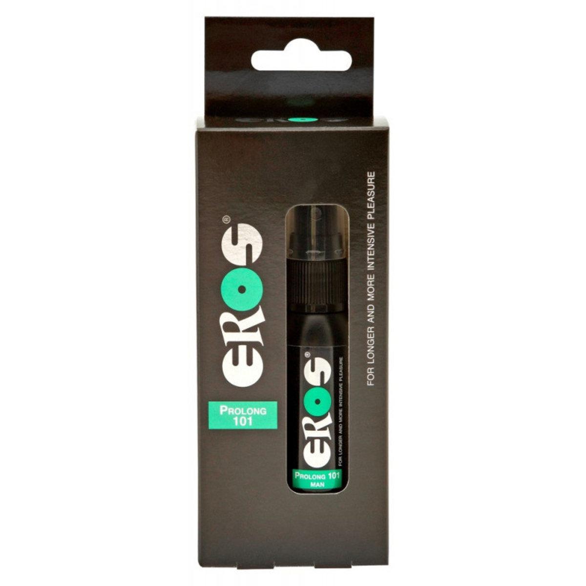 Eros - ProLong 101 Spray- 30ml