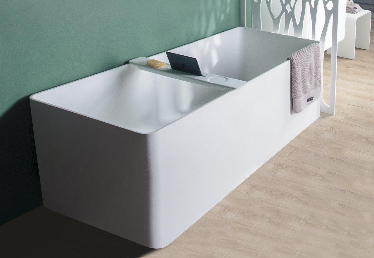 CIRQUE 160 浴缸