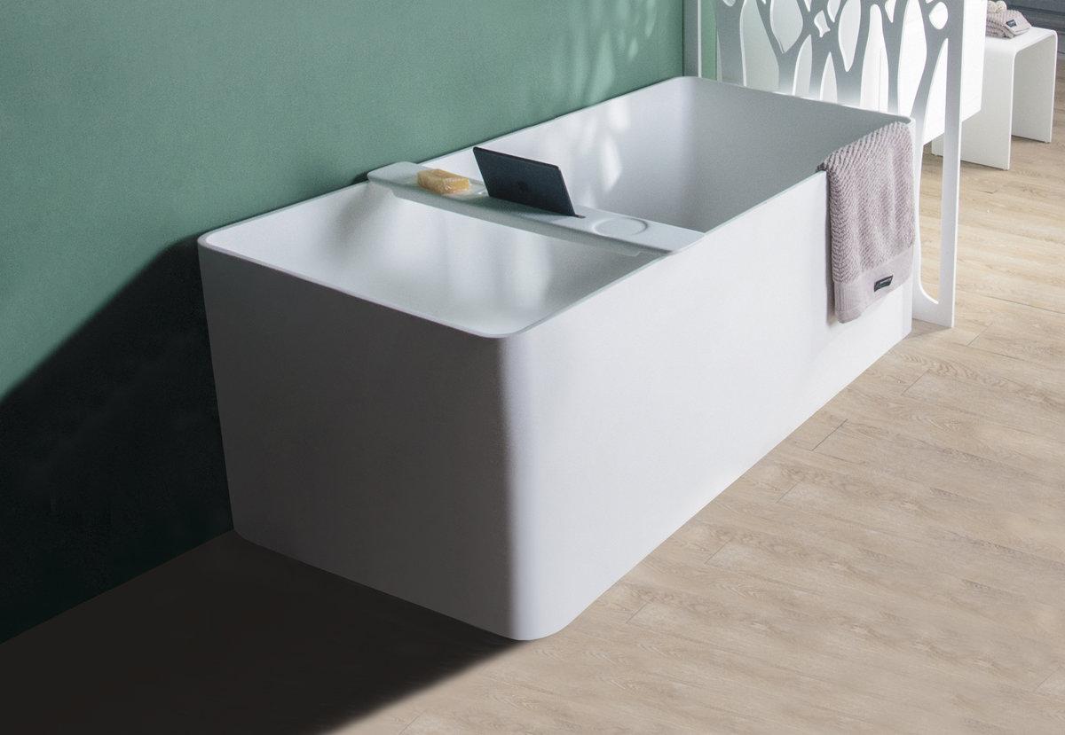 CIRQUE 130 浴缸