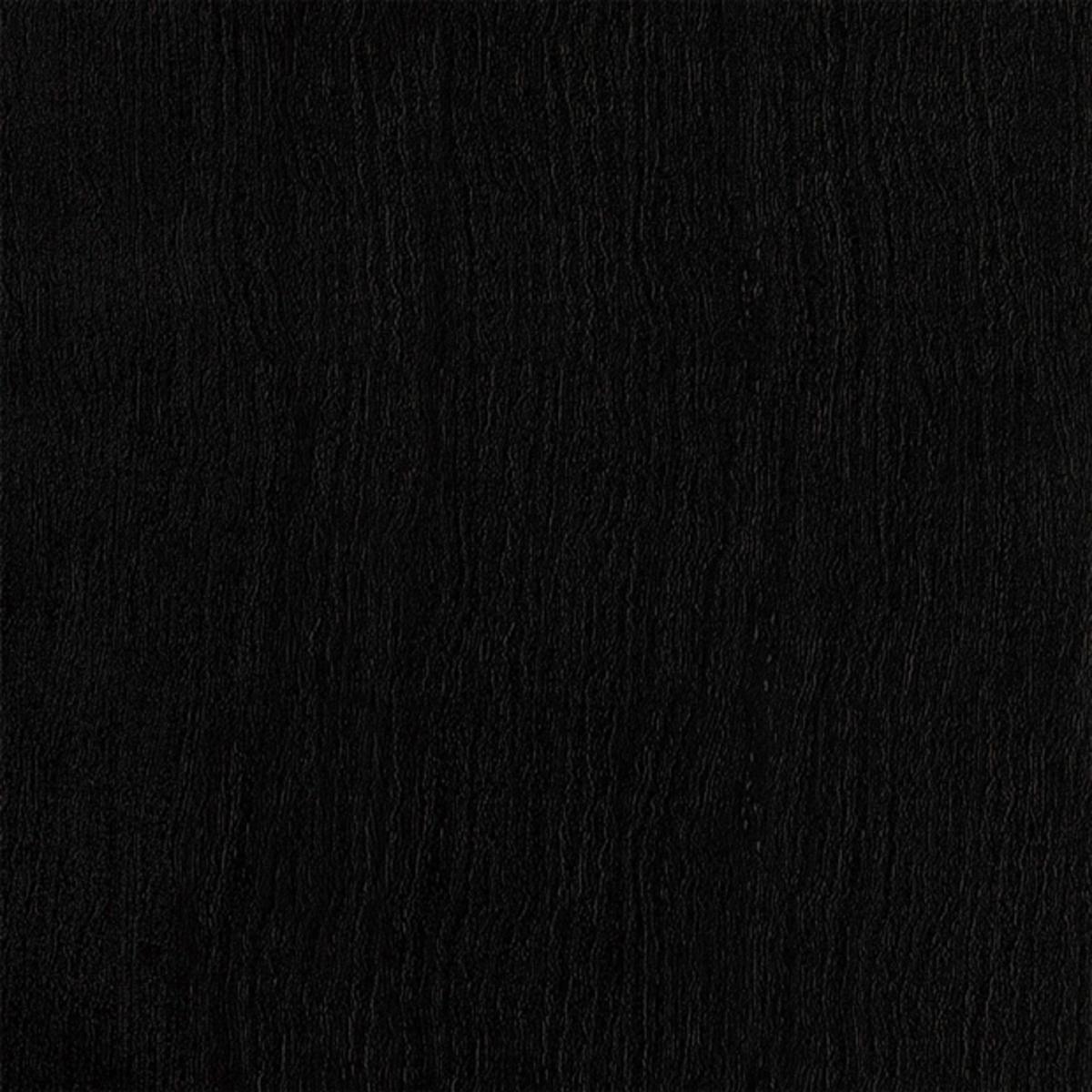 Tiles - MUNICH - Textured (Linear) Black 300x600mm (8 pieces)