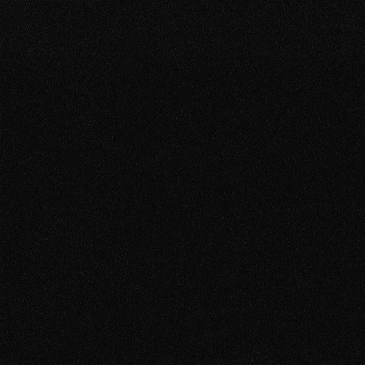 Tiles - MUNICH - Matt Black 300x600mm (8 pieces)