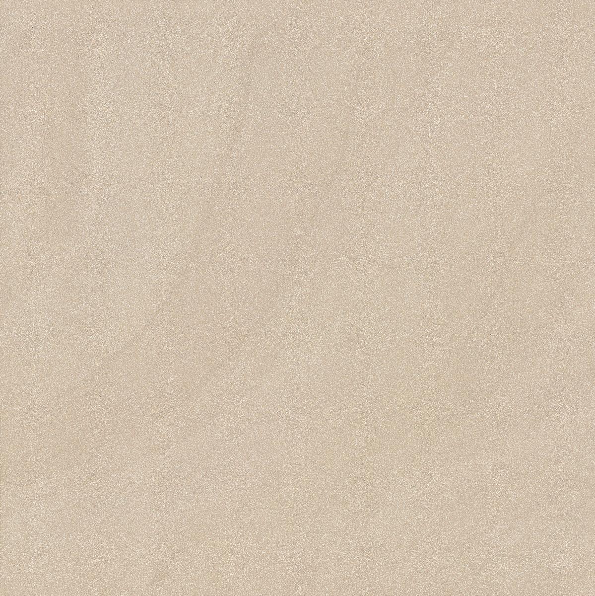 瓷磚 - 珀斯系列 - 啞面淺灰 300x600mm (8塊)
