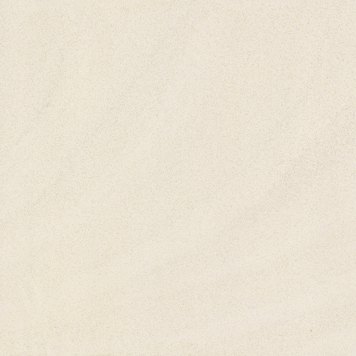 Tiles - PERTH - Matt Beige 300x600mm (8 pieces)
