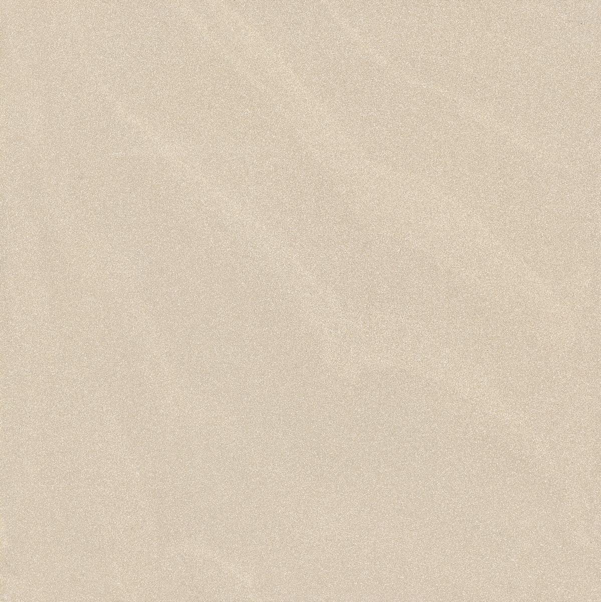 Tiles - PERTH - Matt Ivory 300x600mm (8 pieces)