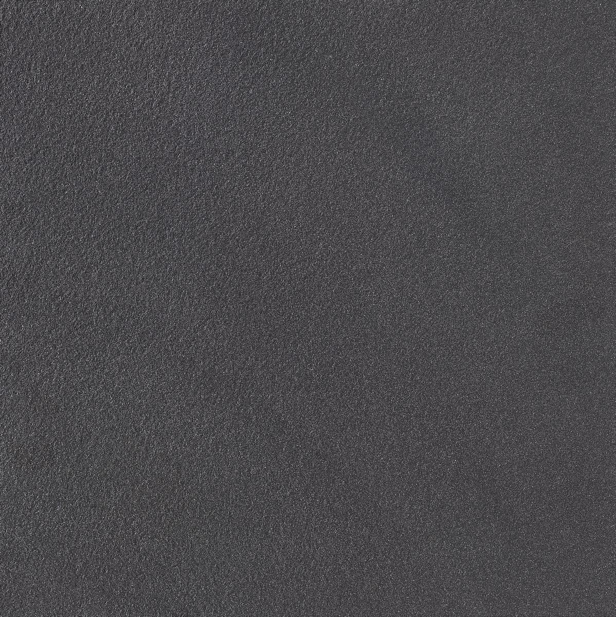 Tiles - PERTH - Textured Dark Grey 300x600mm (8 pieces)