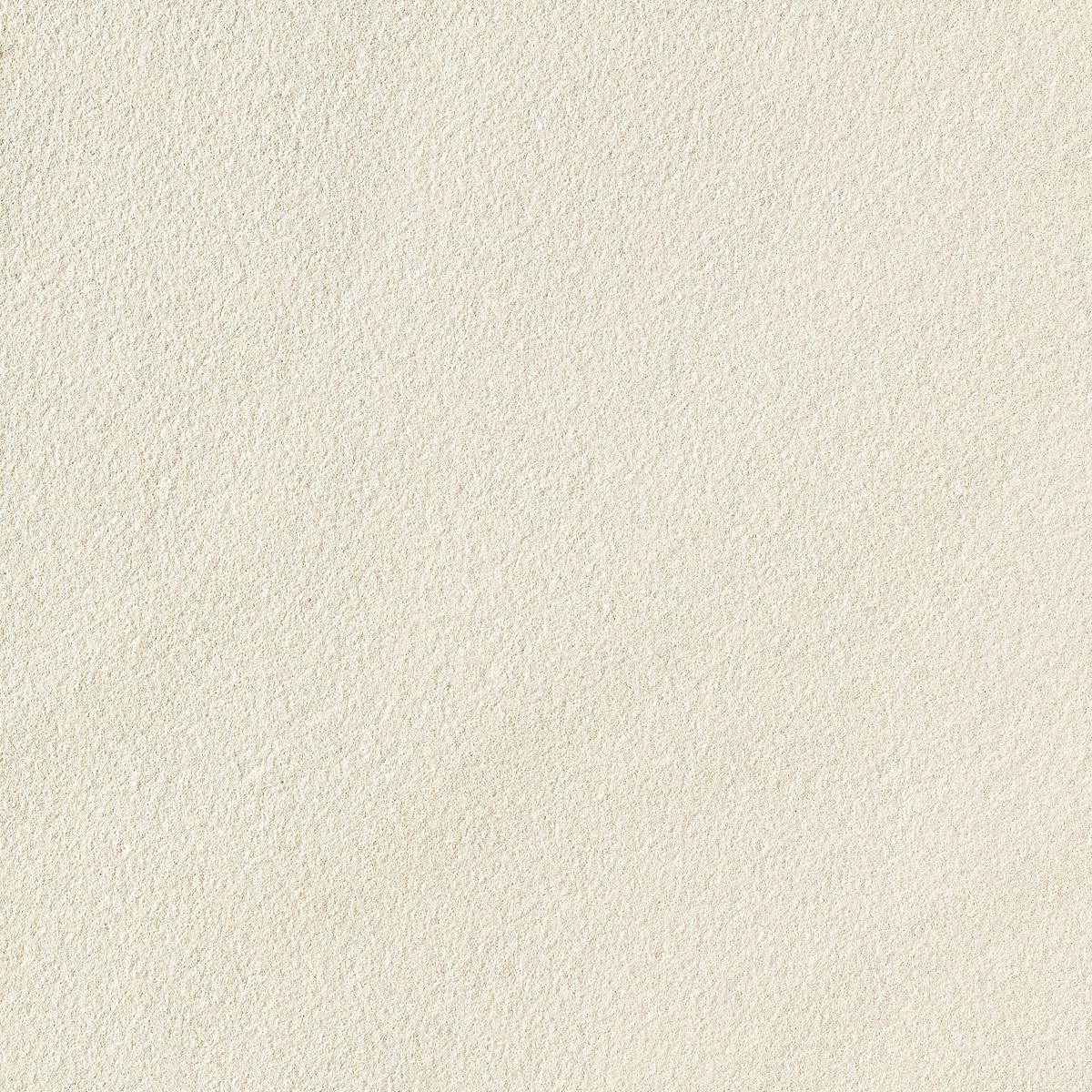 瓷磚 - 珀斯系列 - 粗糙面杏 300x600mm (8塊)