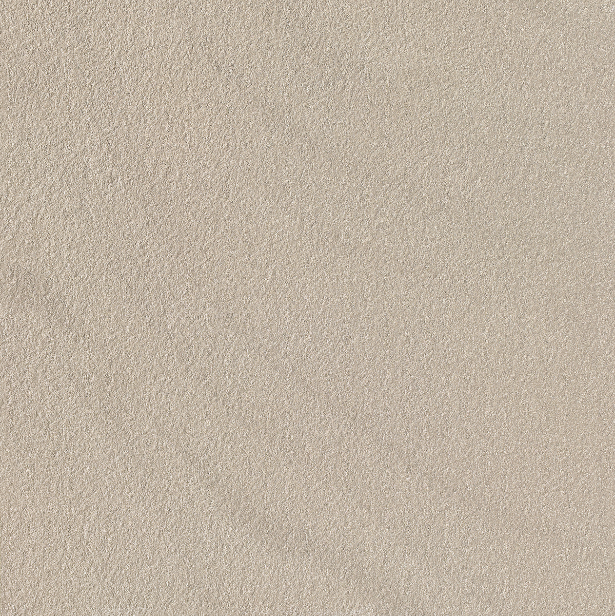 Tiles - PERTH - Textured Grey 300x600mm (8 pieces)