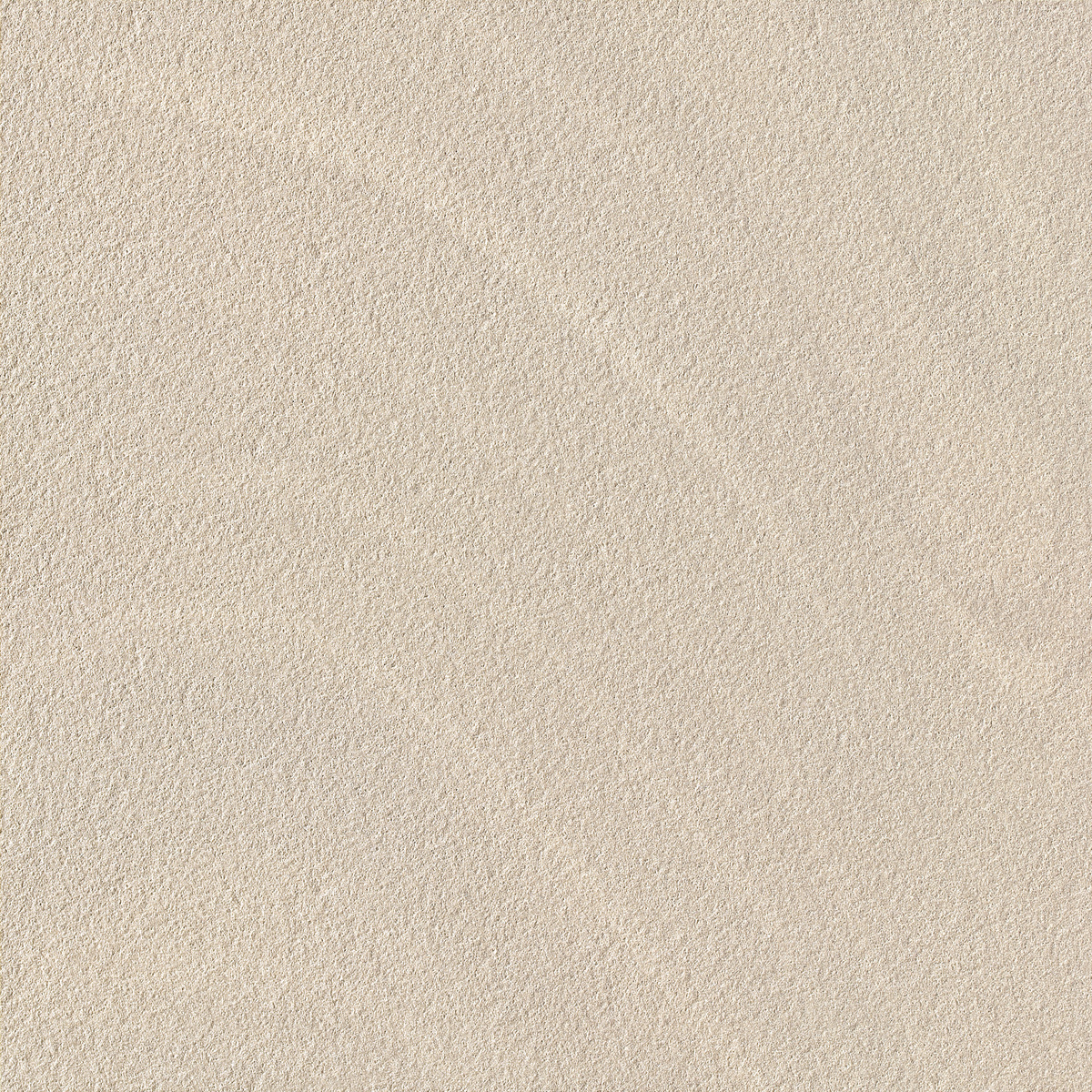 Tiles - PERTH - Textured Ivory 300x600mm (8 pieces)