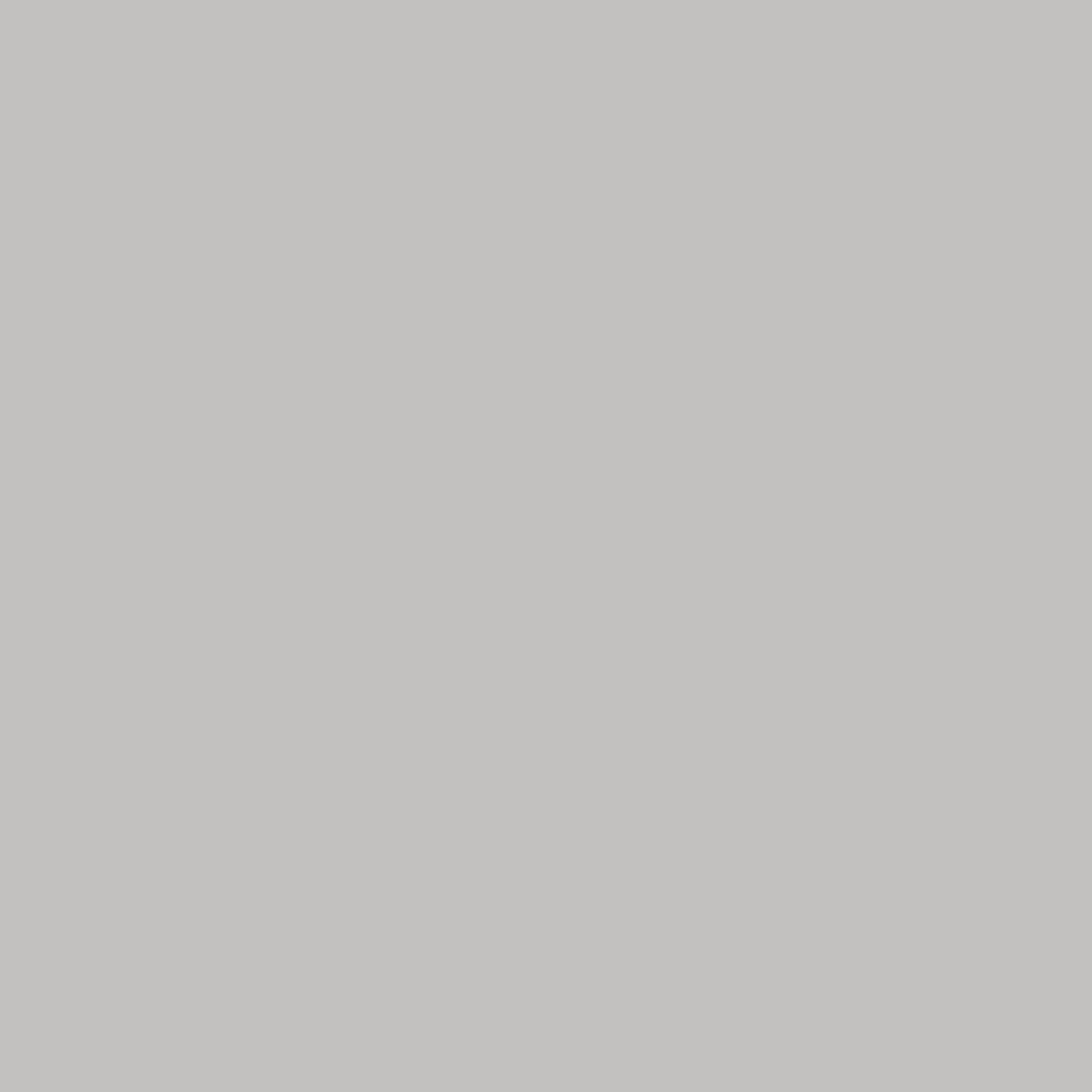 Tiles - PURE - Matt Light Grey 300x600mm (8 pieces)