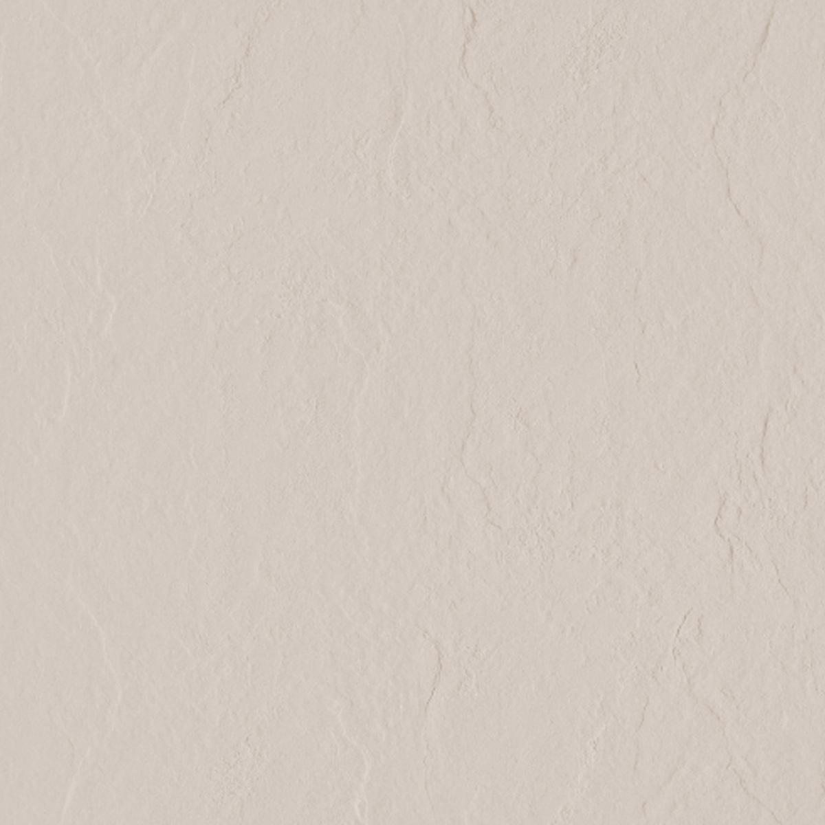 Tiles - PURE - Textured Beige 300x600mm (8 pieces)