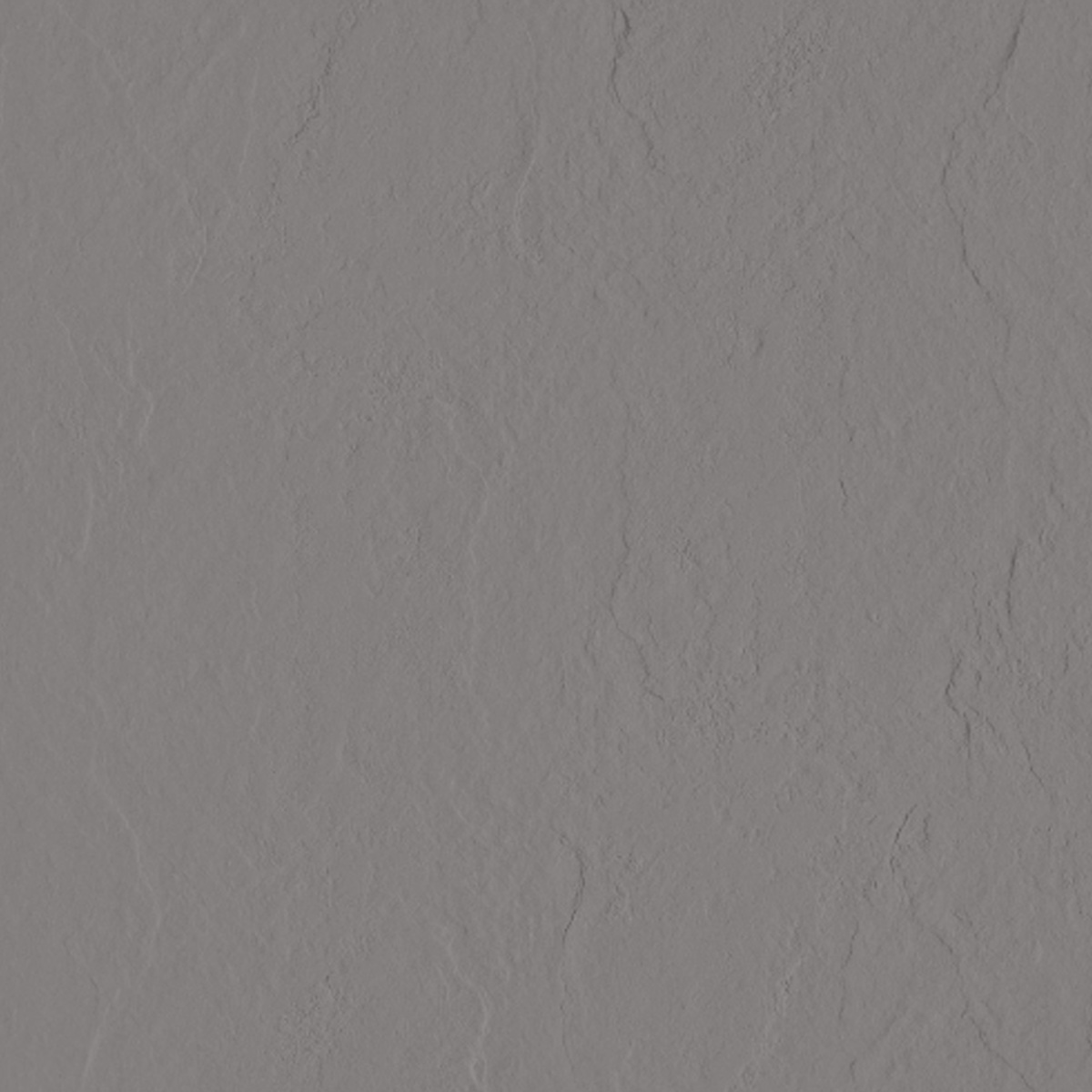 Tiles - PURE - Textured Grey 300x600mm (8 pieces)