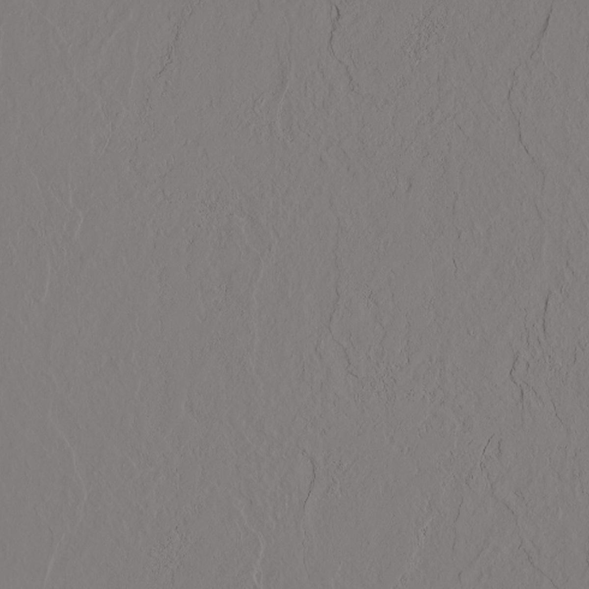 瓷磚 - 純色系列 - 粗糙面灰 300x600mm (8塊)
