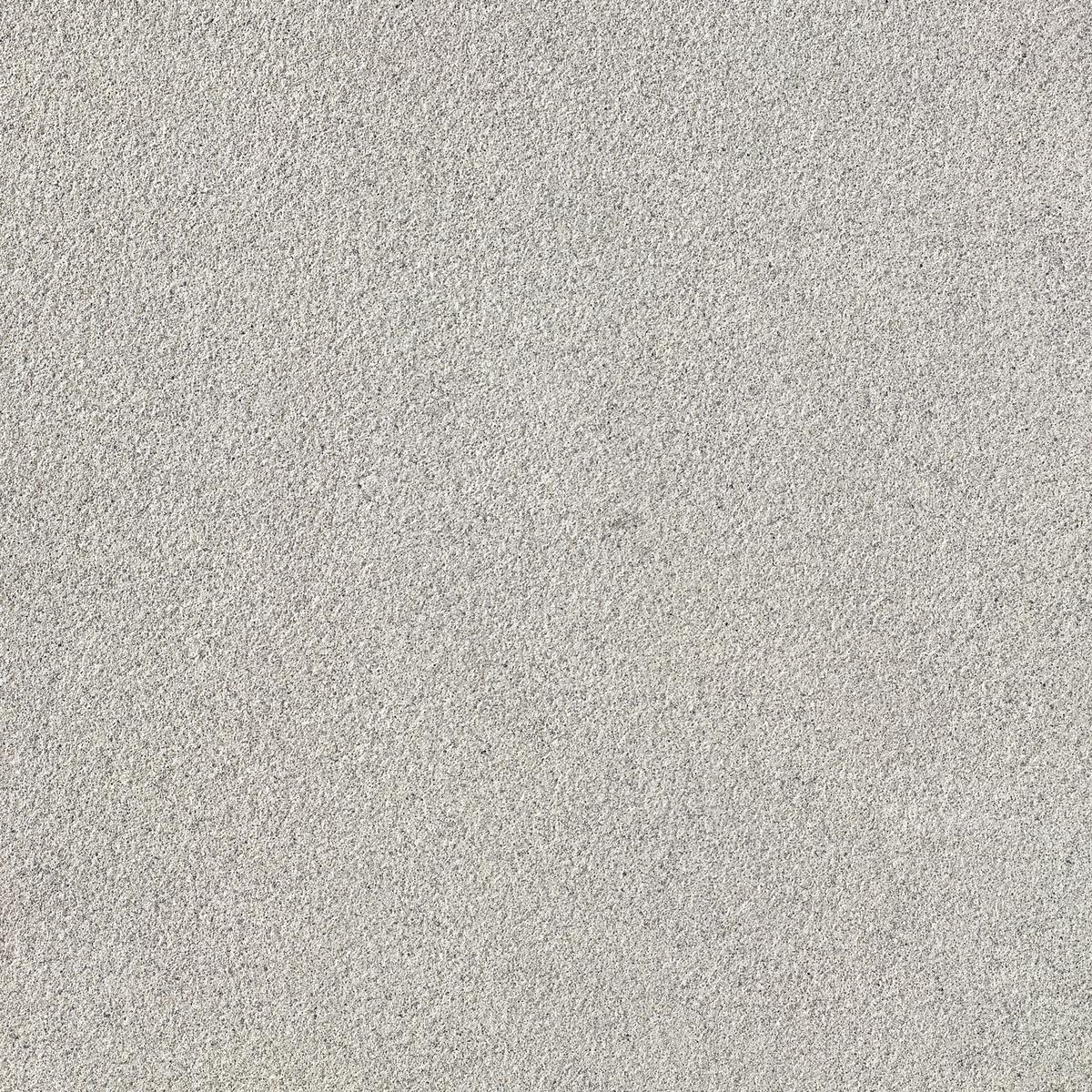 Tiles - VENTIFACTS - Textured Light Grey 300x600mm (8 pieces)