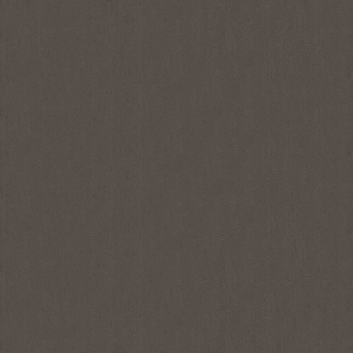 瓷磚 - 摩卡系列 - 啞面黑 300x600mm (8塊)