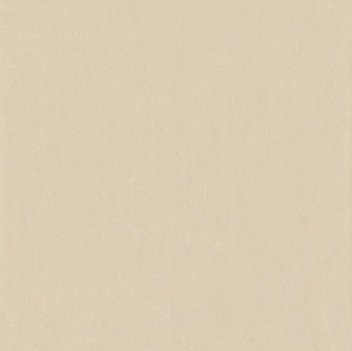 瓷磚 - 摩卡系列 - 啞面象牙 300x600mm (8塊)