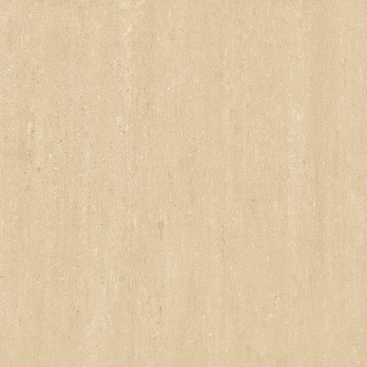 瓷磚 - 摩卡系列 - 啞面忌廉 300x600mm (8塊)