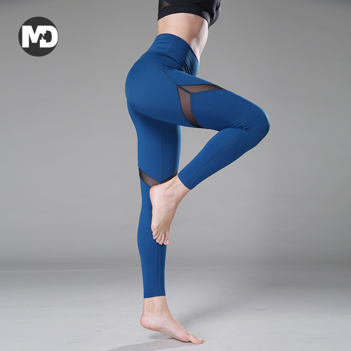 DEFENSE Legging
