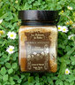 Sugar Body Scrub-Lotus and Neroli/300g