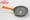 Absolut Orange - Frying Pan (28cm)