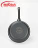 Absolut Black易潔單柄鑄鋁煎鍋 - 28cm