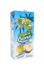 [FULL CASE] Paradise 100% Organic Pure Coconut Water x 12Packs 1L