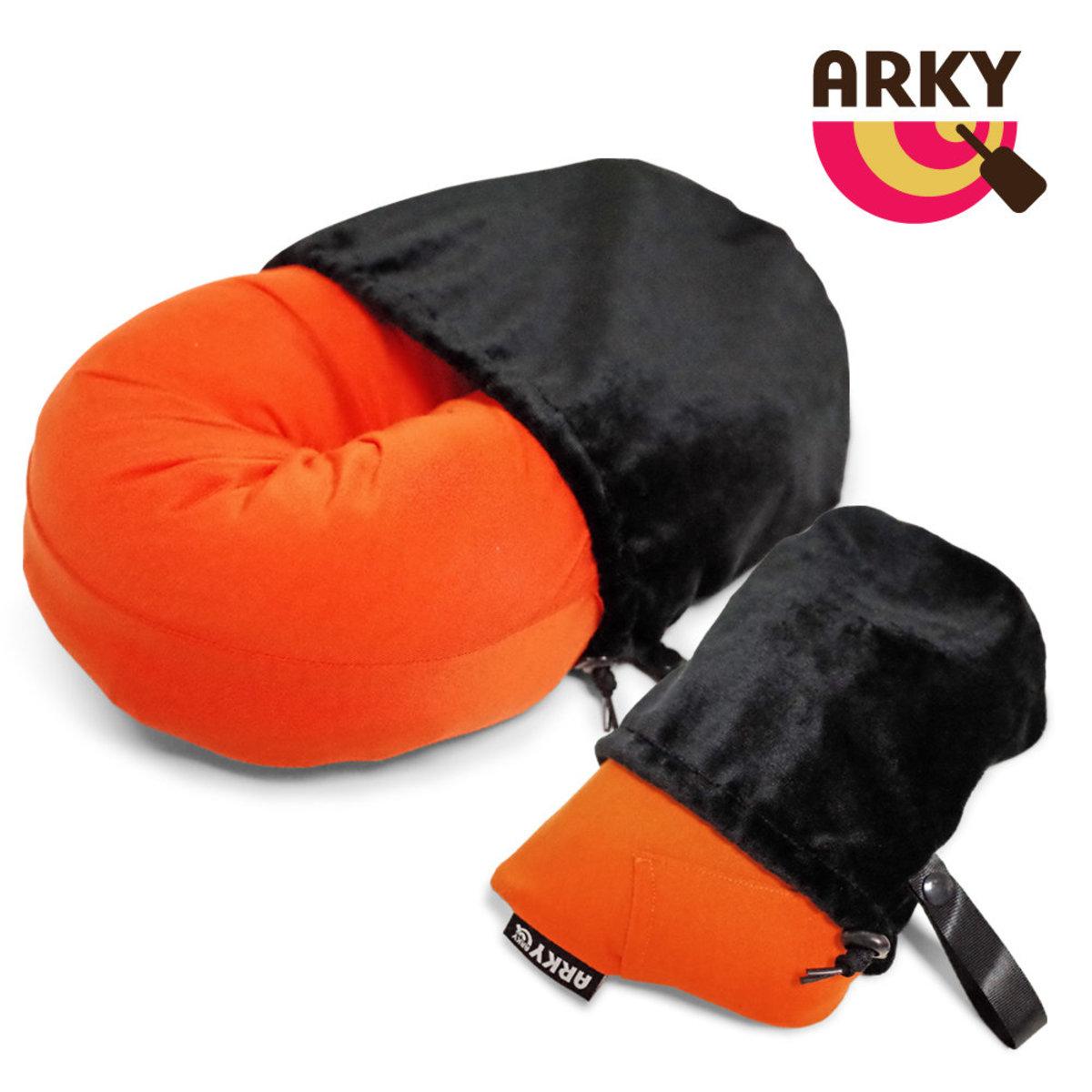 ARKY_Somnus_Travel_Pillow_02