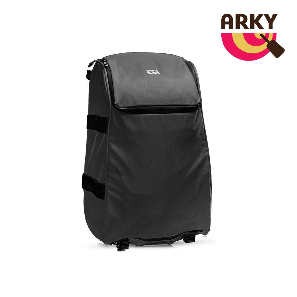 ARKY_multi_function_waterproof_sports_elegant_package_black