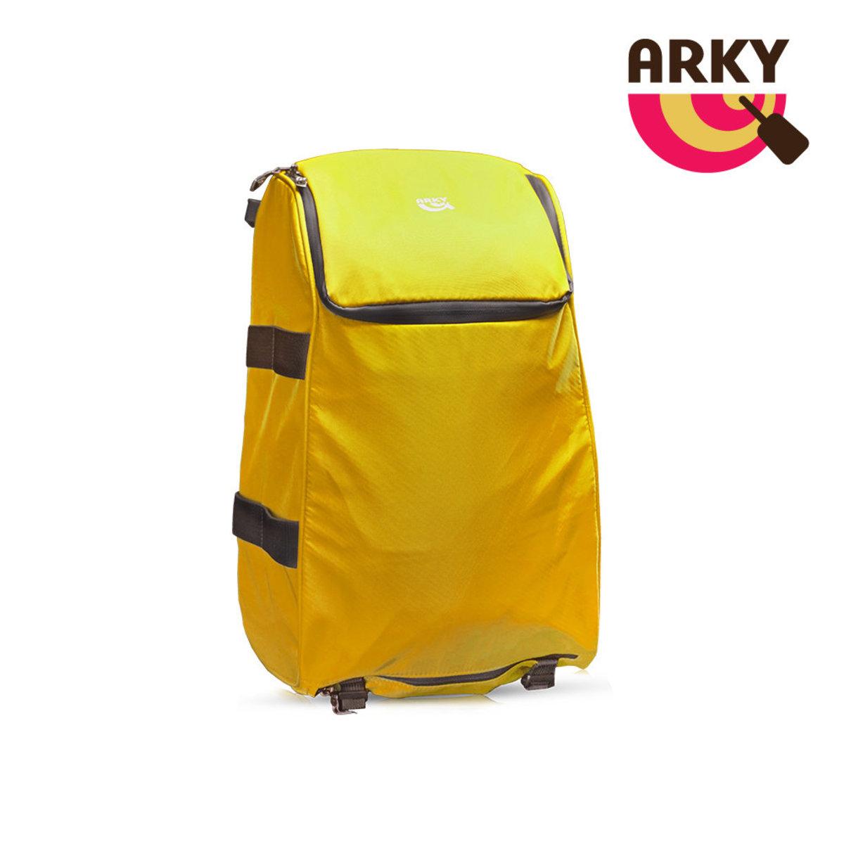 ARKY_multi_function_waterproof_sports_elegant_package_yellow