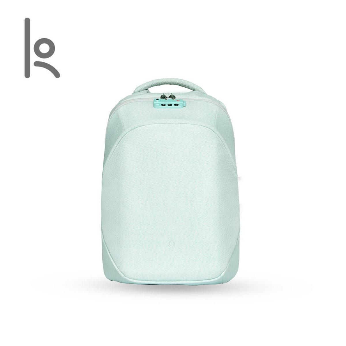 Korin Design ClickPack Joy-Mint Green
