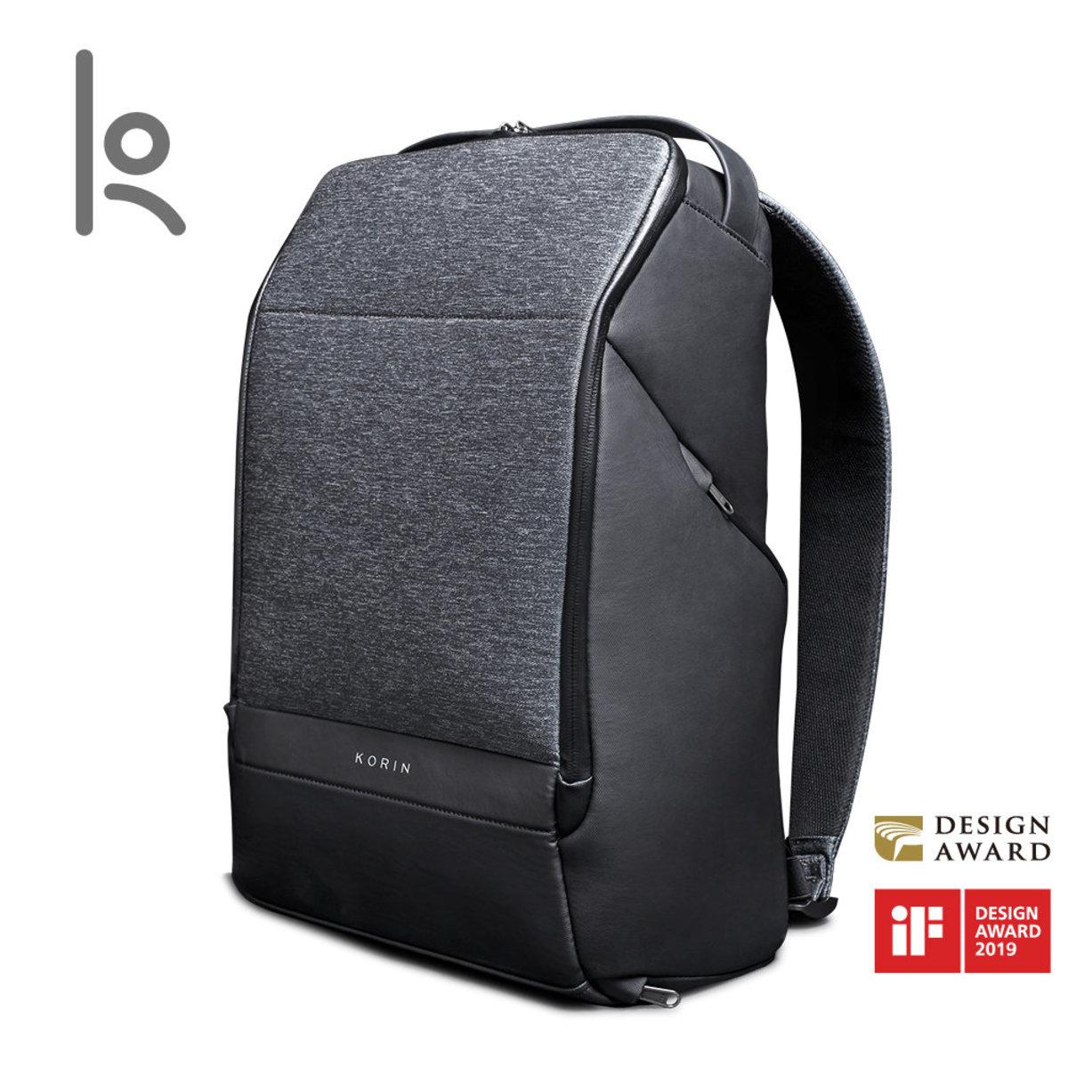 Korin Design FlexPack Pro