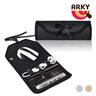 ARKY ScrOrganizer Pad USB-Gold Hub
