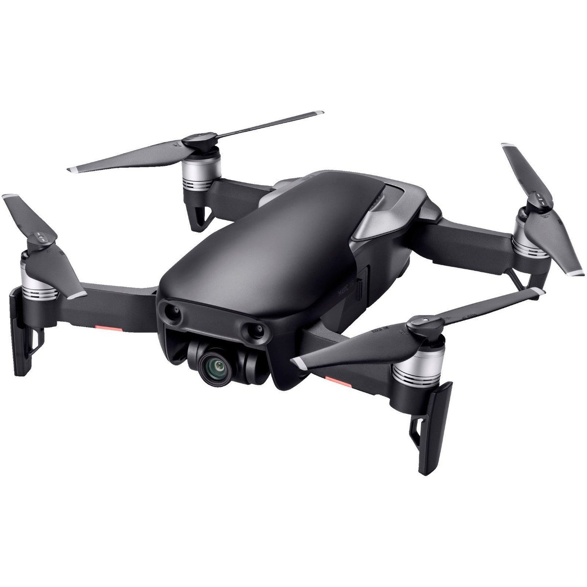 DJI Mavic Air Fly More Combo Onyx Black(Authorized goods)