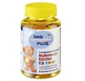 Gesunde Plus 120g(parallel import)
