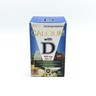 calcium with vitamin D 600mg 60Tablets