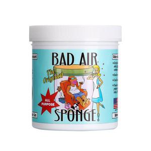 Bad Air Sponge 強力除甲醛 環保空氣淨化劑  (平行進口)