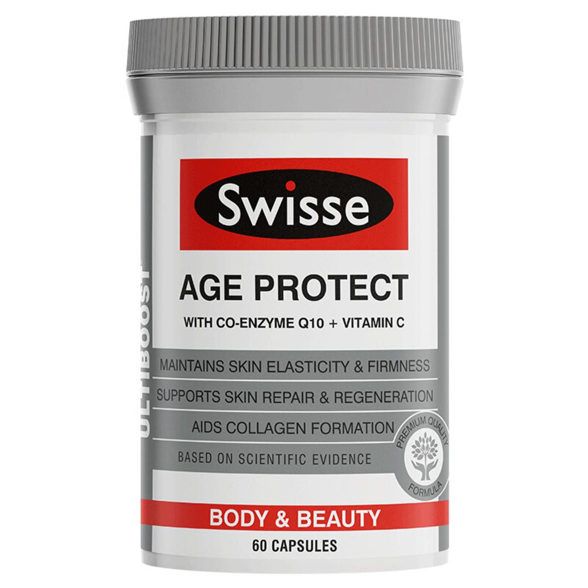 AGE PROTECT(parallel import)