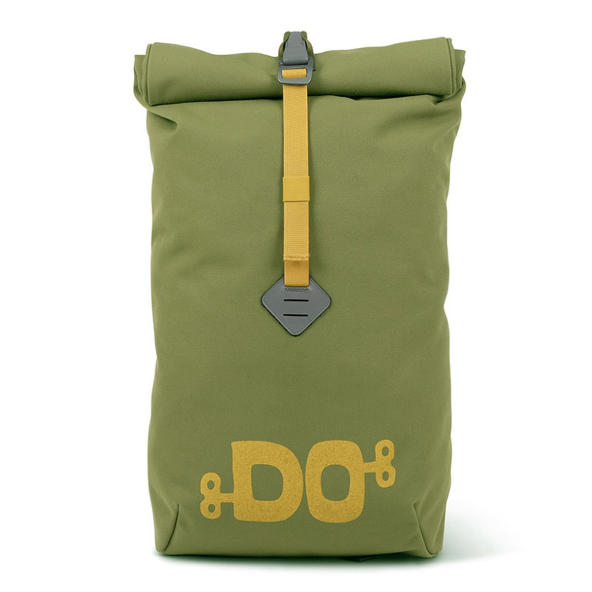 The Do Pack (18L)