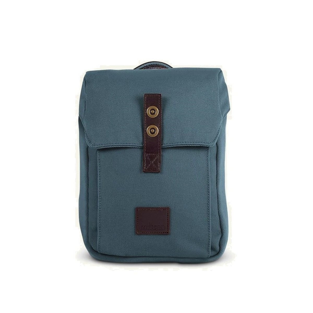 斜揹袋 - Rob The Traveller Bag (7L)