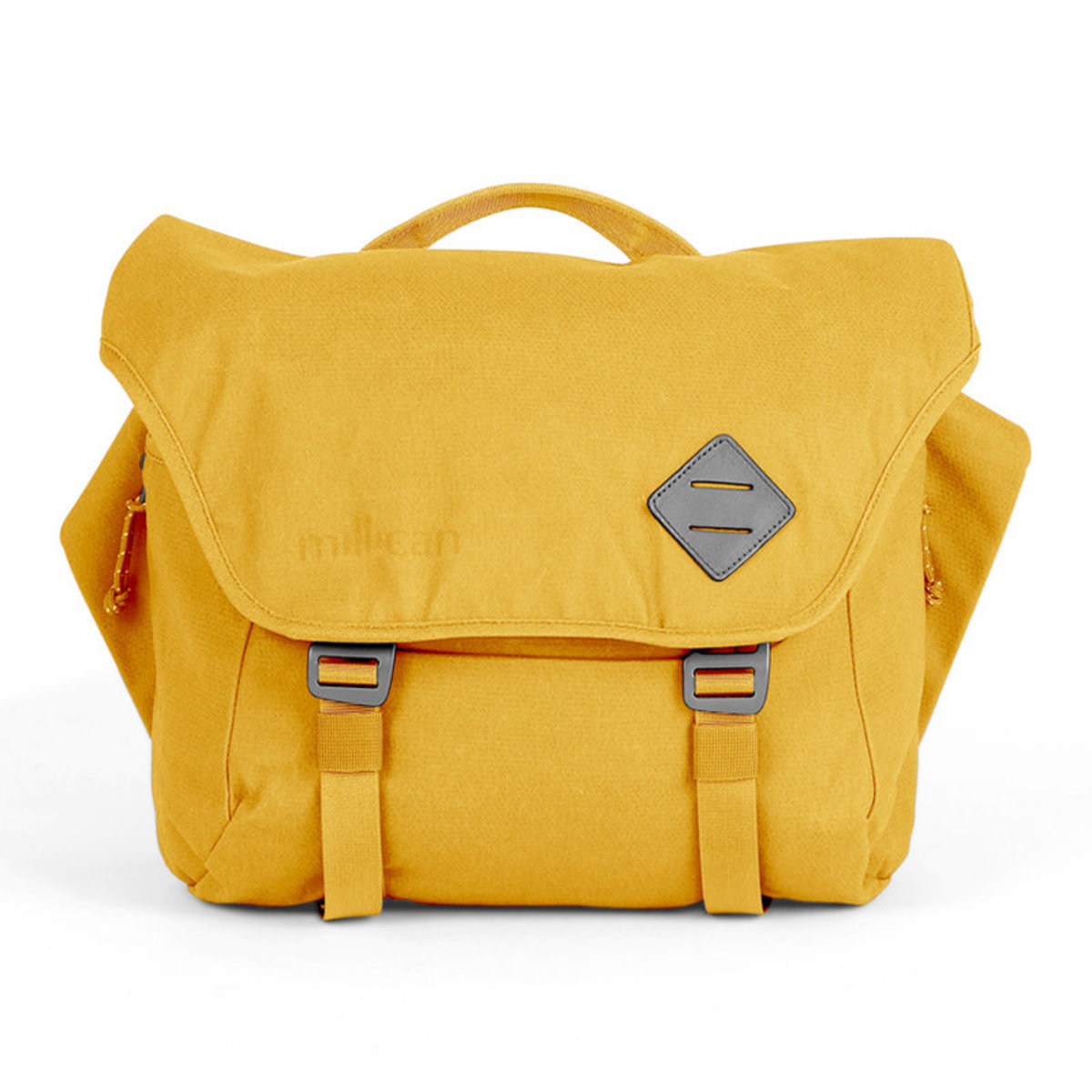 斜揹袋 - Nick Messenger Bag (13L)