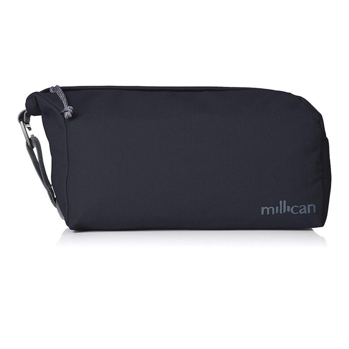 Miles The Wash Bag (4L)