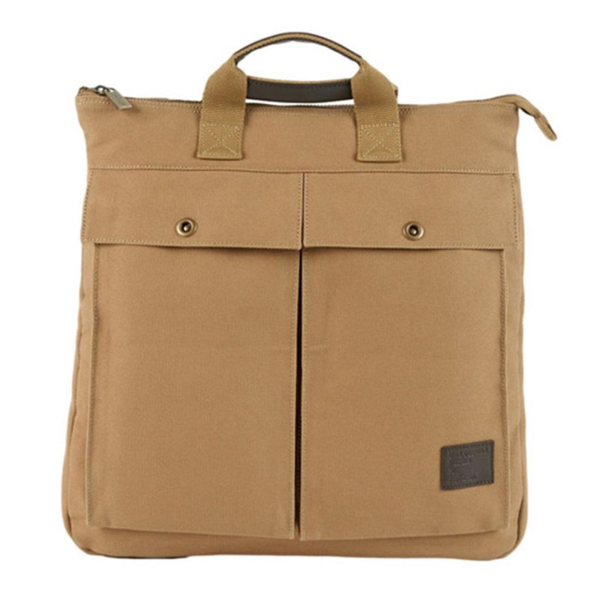 George The Crew Bag (13L)