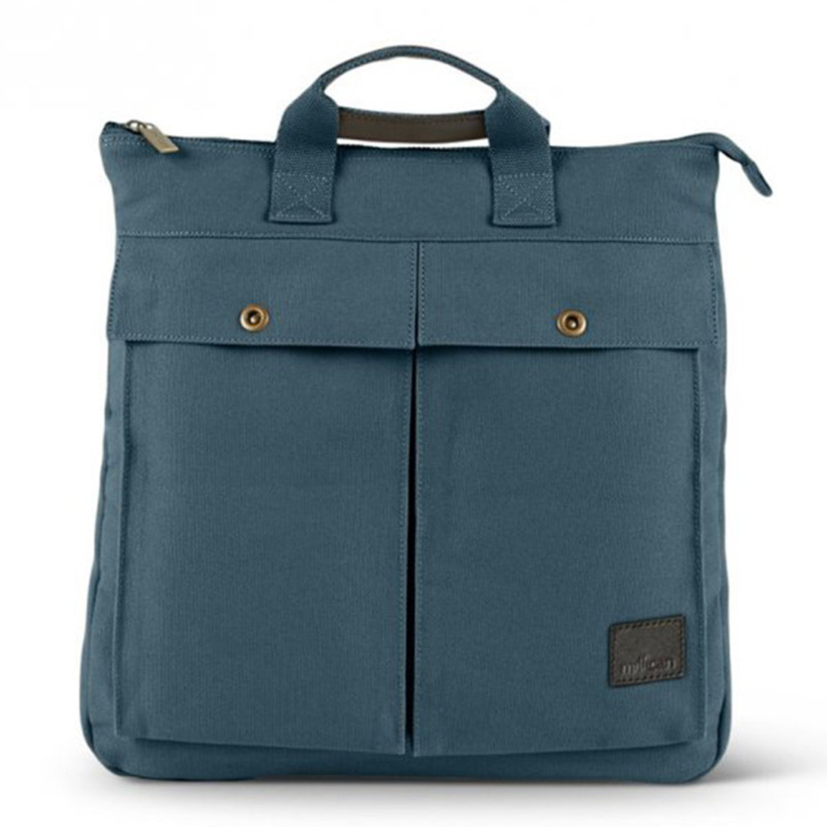斜揹/手提袋 - George The Crew Bag (13L)