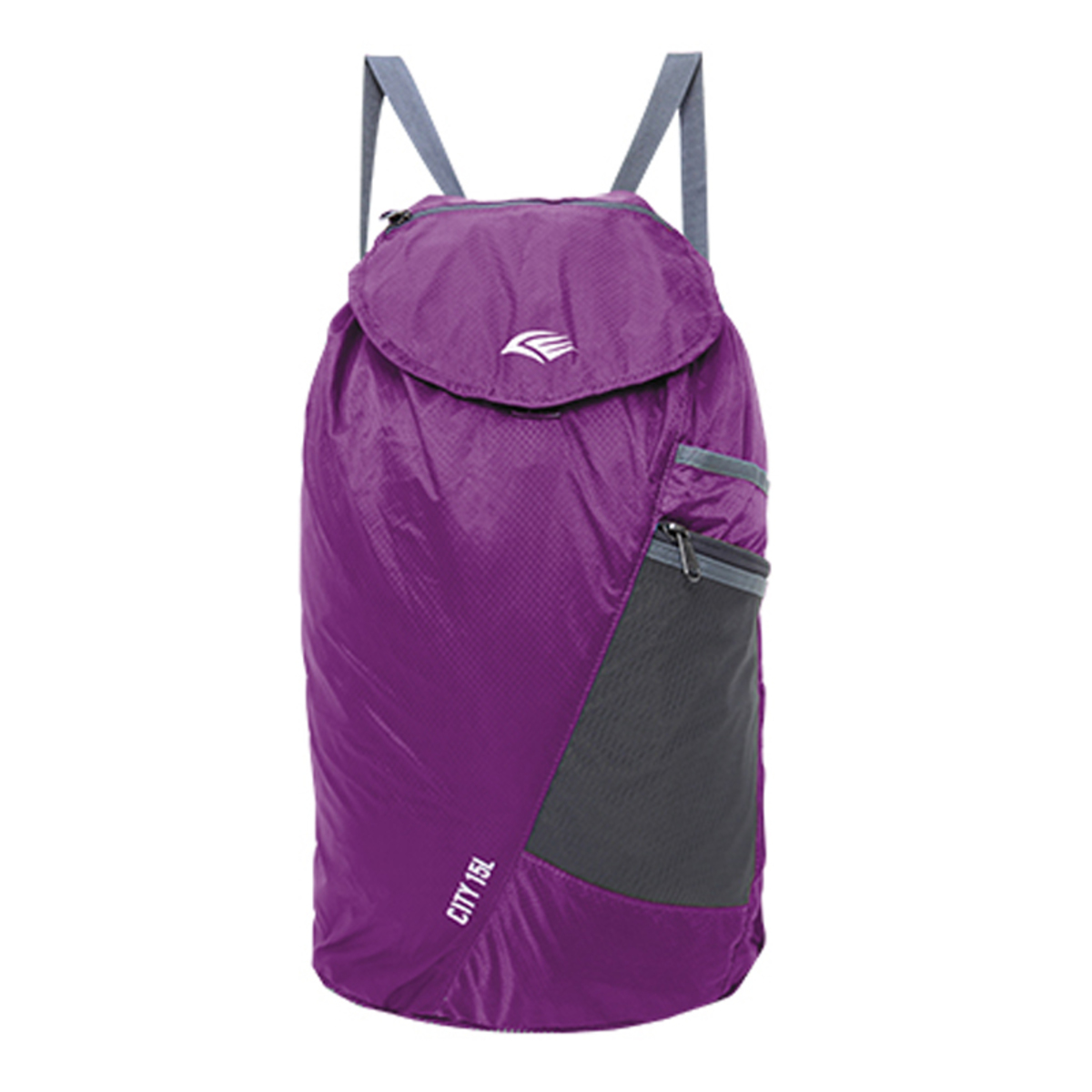 Packable City 15L Backpack