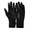 Phantom Contact Grip Glove W's