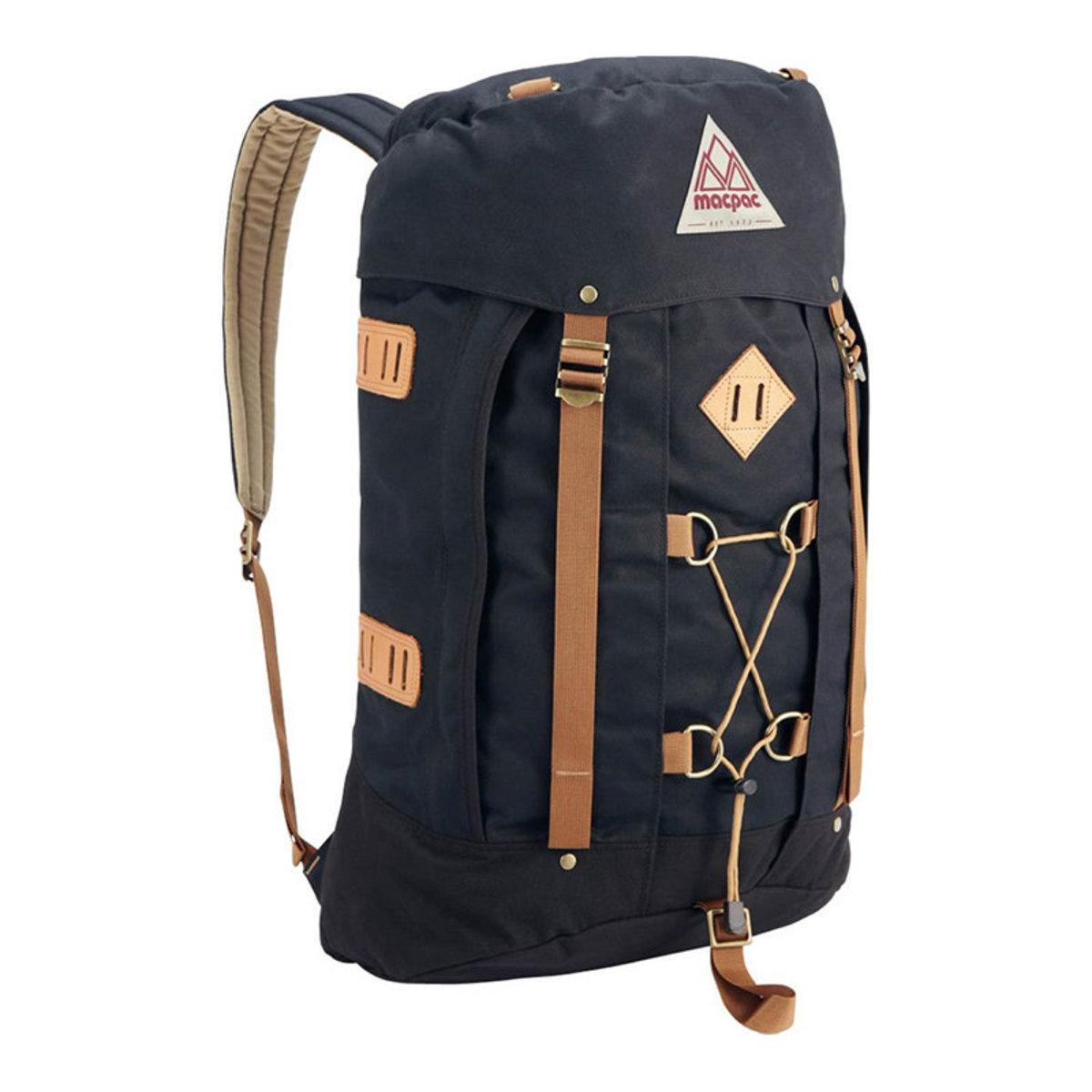 背囊 - GECKO 1973 35L AzTec® Backpack