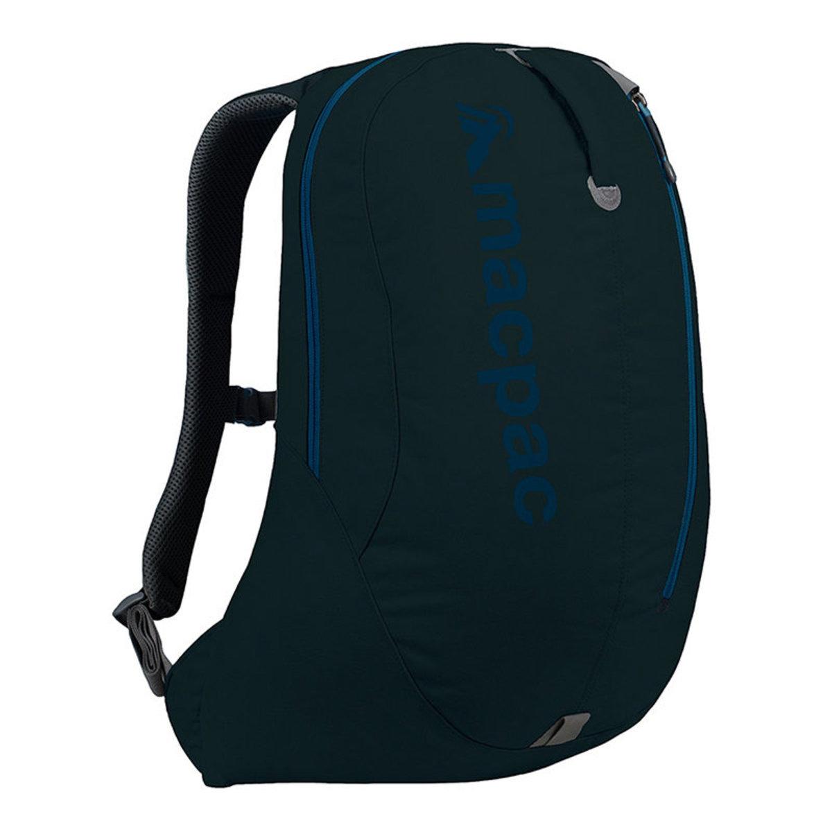 背囊 - Kahu 22L AzTec® Backpack