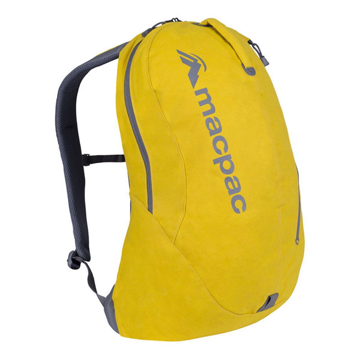 Kahu 22L AzTec® Backpack