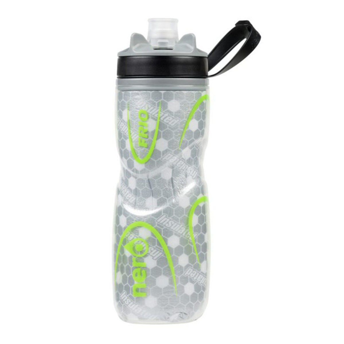 FRIO Insulated Water Bottle (21oz)