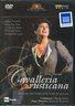 Cavalleria rusticana (DVD)(discount)
